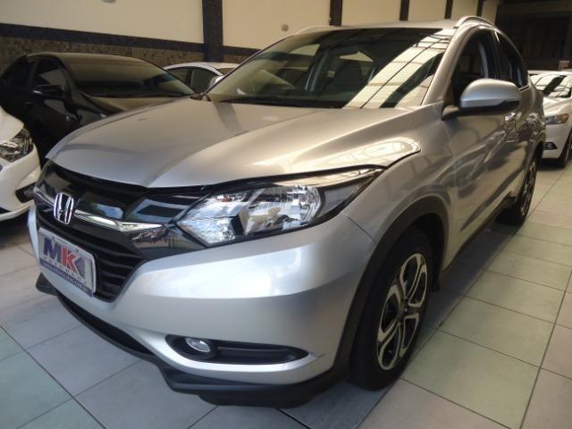 Honda Hr-v EXL - Foto 2