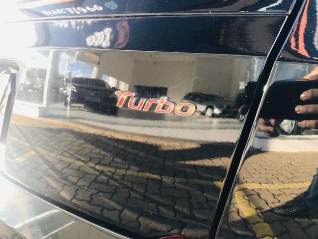 Tucson Turbo 2018 - Foto 7
