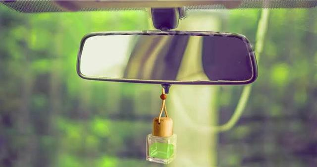 Perfume Para Carro - Foto 3