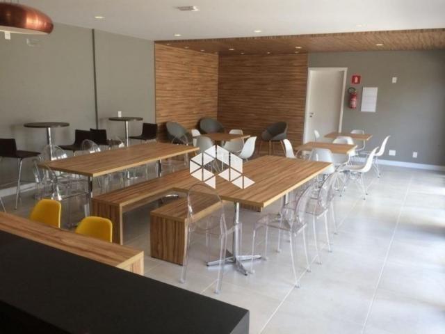 Apartamento à venda com 3 dormitórios em Jardim carvalho, Porto alegre cod:9917181 - Foto 15