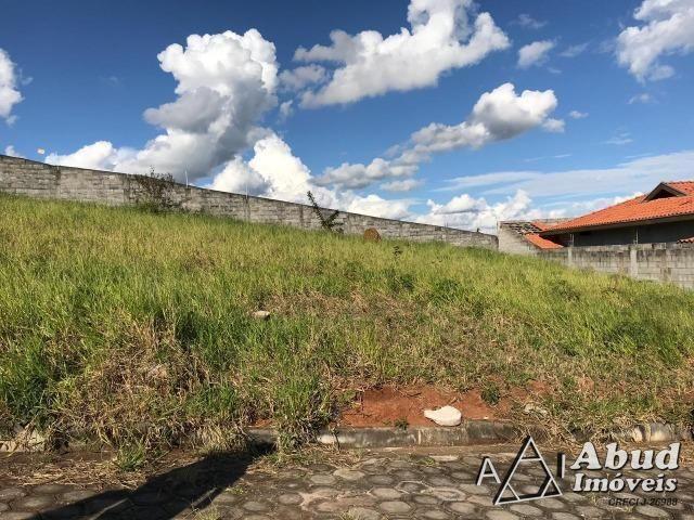 V8949 Belo terreno em taubaté - Foto 4