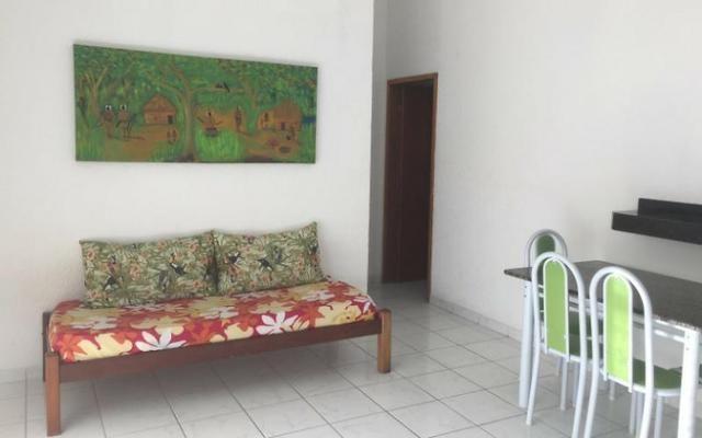 Linda Casa de 2 quartos em Senador Camará - Foto 5