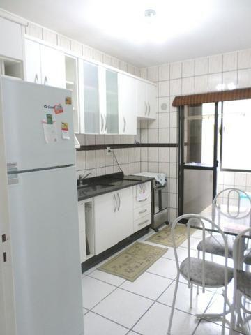 Apartamento com 02 dormitórios em Meia Praia/SC - Foto 7