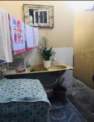 Casa top a venda conj timbó casa kitada - Foto 4