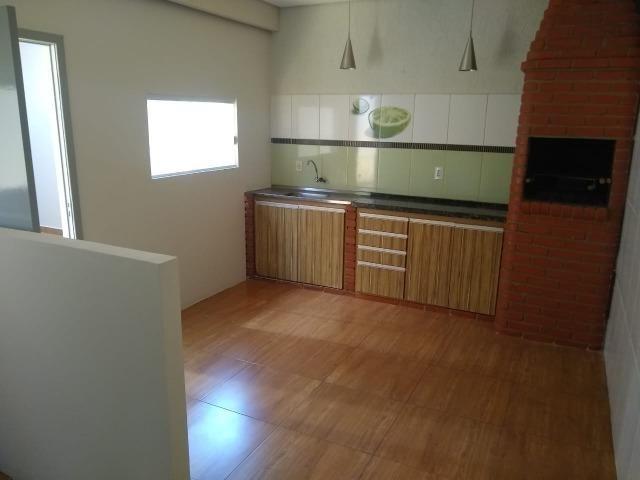 Casa Jardim Araruna - Foto 18