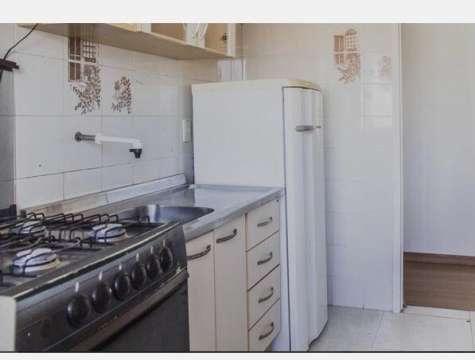 Apartamento para alugar com 2 dormitórios em Partenon, Porto alegre cod:942 - Foto 7