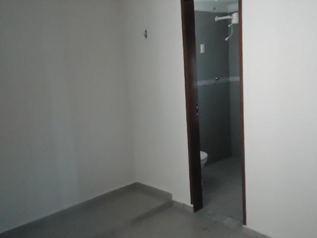 Aluguel de casa(sobrado).av. prof. olavo montenegro, capim macio - Foto 7