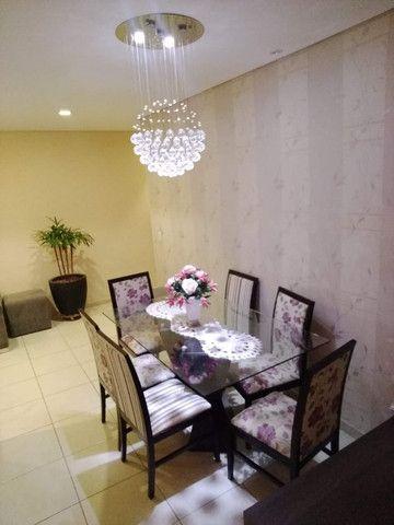 Vendo Apartamento 84 m² com 3 quartos sendo 1 suíte - Torres das Palmeiras - Coxipó - Foto 15