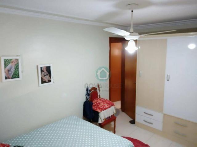 Apartamento aconchegante - Foto 16