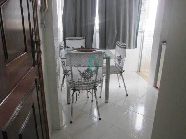 Cobertura à venda com 3 dormitórios em Cachambi, Rio de janeiro cod:M6245 - Foto 17