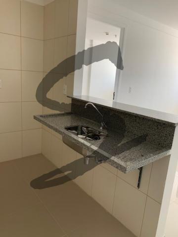 Apartamento 1° locação, 32m², 1 quarto com suíte, ótima localização. - Foto 5