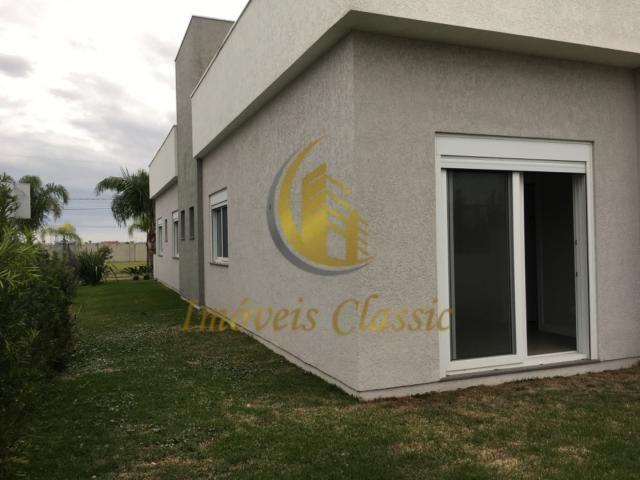 Casa de condomínio à venda com 4 dormitórios em Atlantida, Xangri-la cod:1144 - Foto 6