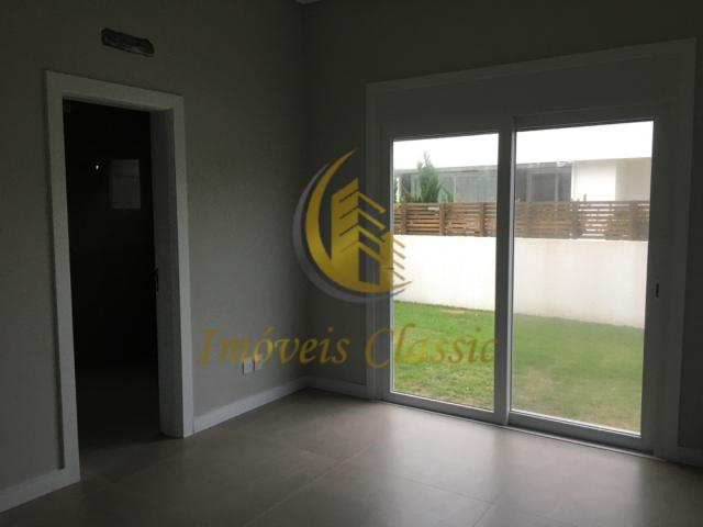 Casa de condomínio à venda com 4 dormitórios em Atlantida, Xangri-la cod:1144 - Foto 3