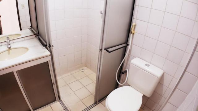 Vendo MARVEJAN 66 m² Nascente 2 Quartos 1 Suíte 2 WCs 1 Vaga MANGABEIRAS - Foto 8