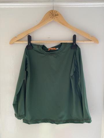 Camisa uv infantil - Foto 6
