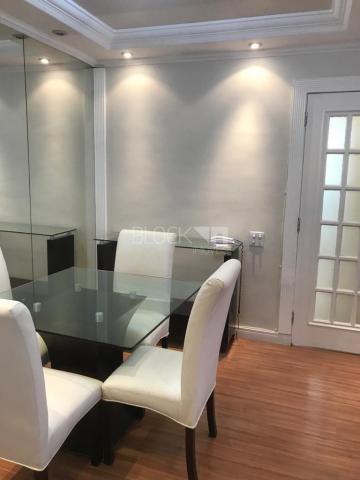 Apartamento para alugar com 1 dormitórios em Barra da tijuca, Rio de janeiro cod:BI7154 - Foto 9