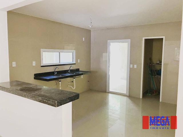 Casa Duplex - Sapiranga - Foto 3