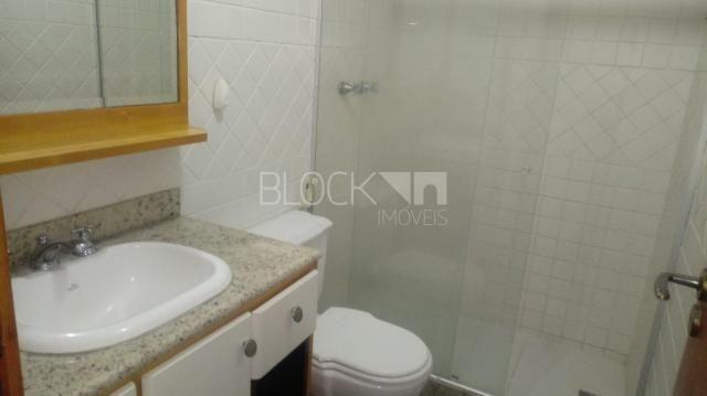 Apartamento para alugar com 3 dormitórios cod:BI7140 - Foto 5