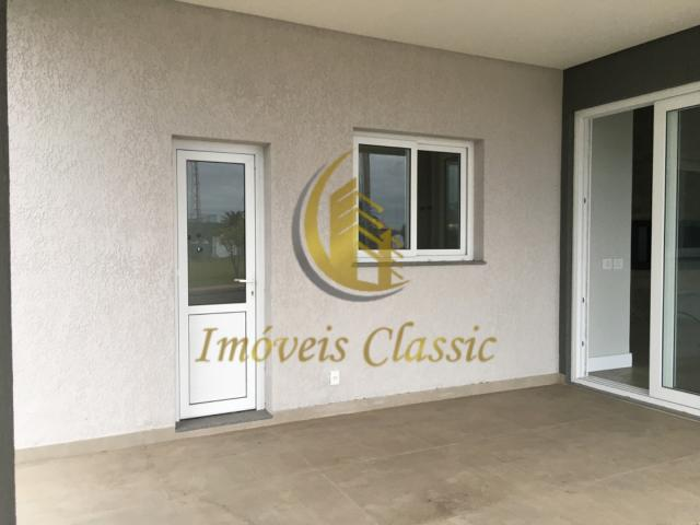 Casa de condomínio à venda com 4 dormitórios em Atlantida, Xangri-la cod:1144 - Foto 13