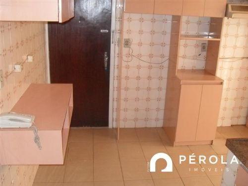 Apartamento com 3 quartos no APARTAMENTO 202 ED. NADINE - Bairro Setor Aeroporto em Goiân - Foto 15
