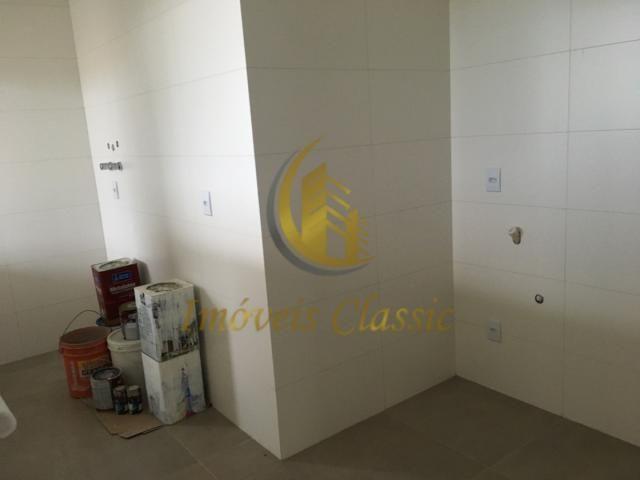 Casa de condomínio à venda com 4 dormitórios em Atlantida, Xangri-la cod:1144 - Foto 15