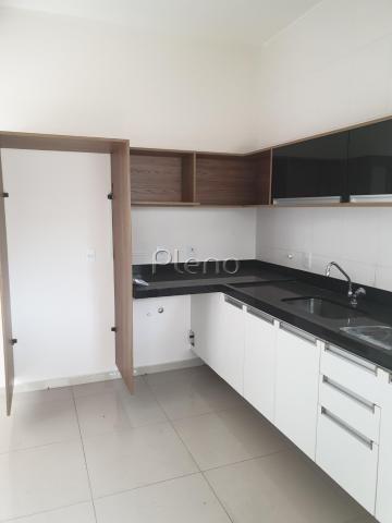 Casa à venda com 3 dormitórios em Chácaras silvania, Valinhos cod:CA023520 - Foto 7
