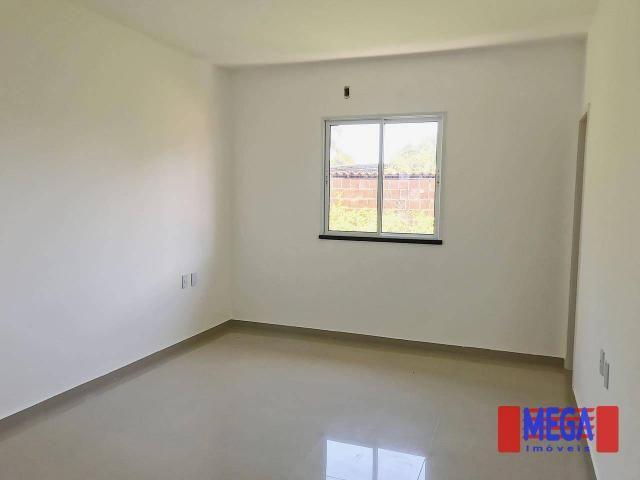 Casa Duplex - Sapiranga - Foto 6