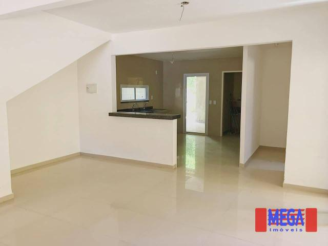 Casa Duplex - Sapiranga - Foto 4