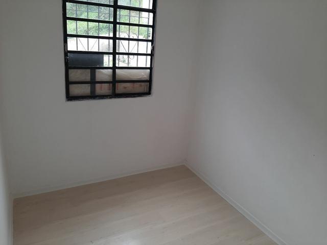 Apartamento reformado ,Cidade Tiradentes  - Foto 12