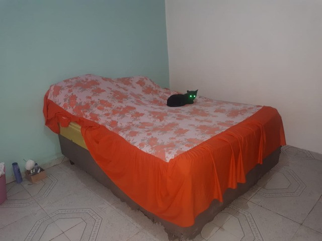 Casa 3 qtos. Sto. Antonio Descoberto - Go - Foto 7