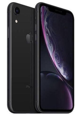 IPhone XR 128GB com Apple Care dos EUA - Foto 5