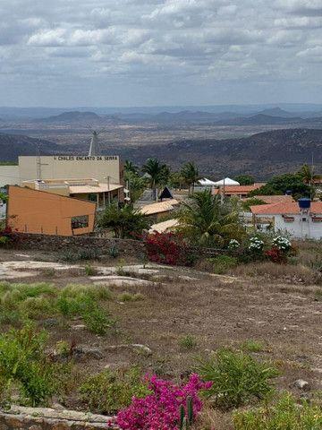 Terreno Serra de São Bento - Foto 4
