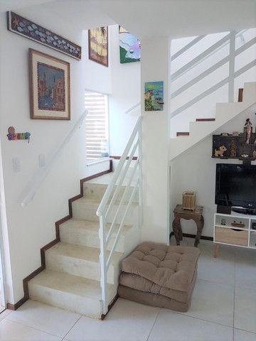 Casa Aconchegante - Praia do Forte - Lagoa do Aruá - Foto 15