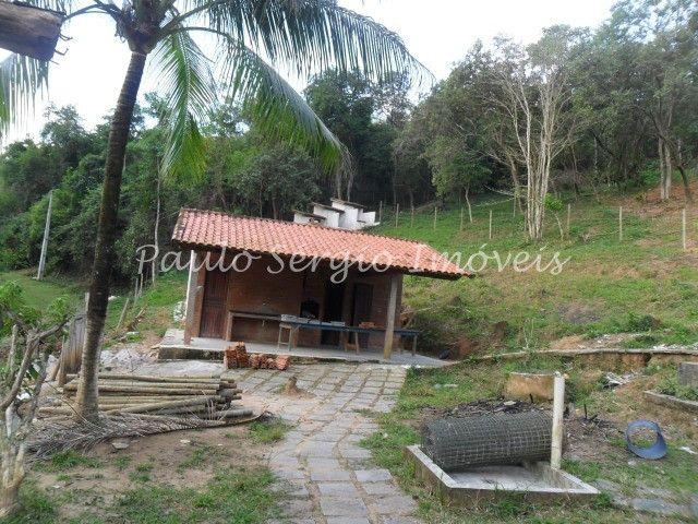 Atenção Compradores - Sítio em Papucaia com 12.000m² - Foto 9