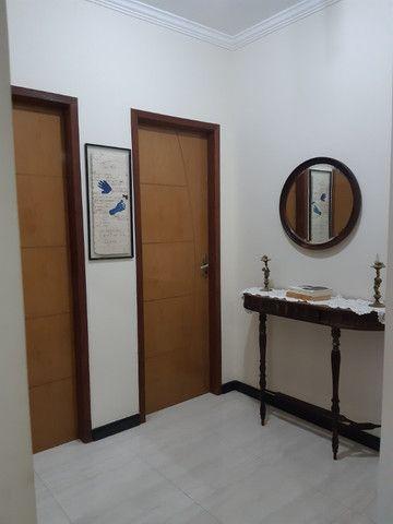 Aluguel - Casa confortável para Temporada - Guriri - ES - Foto 12