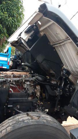 Caminhão VW 15-180 Worker - Foto 5