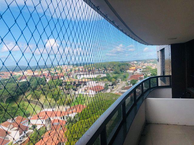Apartamento Bairro Goes Calmon - Foto 5