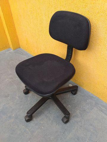 Cadeira escritório  - Foto 5