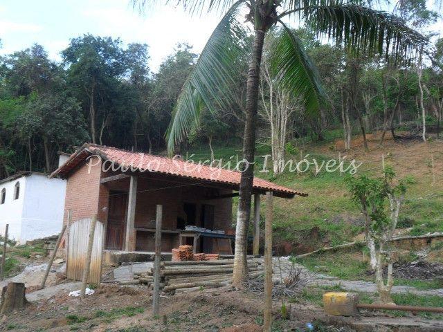 Atenção Compradores - Sítio em Papucaia com 12.000m² - Foto 7