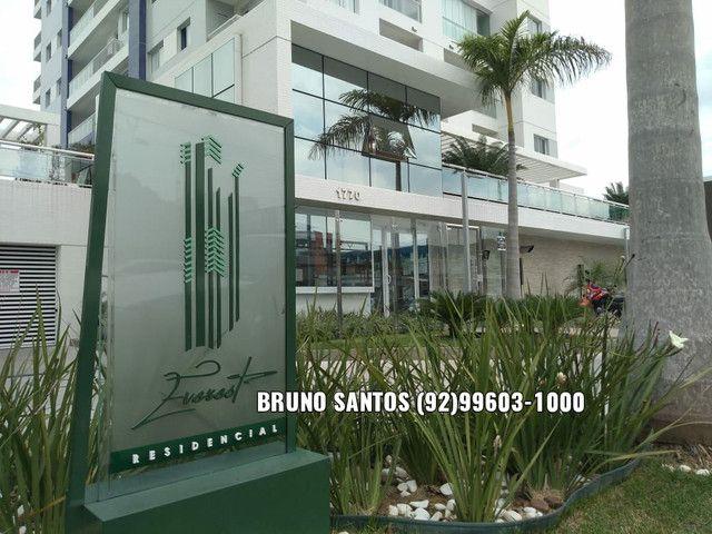 Everest Residencial, dois dormitórios, Praça 14, próx  ao Adrianópolis  e Centro.  - Foto 20