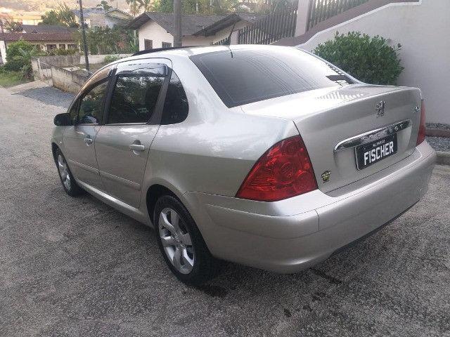 307 Sedan - Foto 10