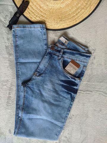 Jeans Wear masculino, APENAS 69,90 - Foto 2