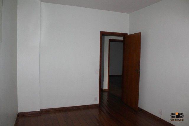 CUIABá - Apartamento Padrão - Bandeirantes - Foto 13