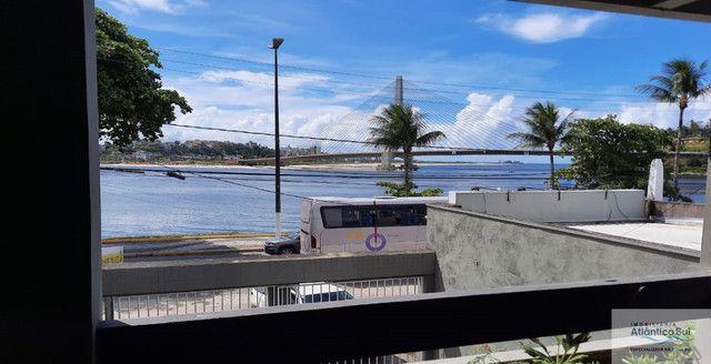 Imóvel Comercial - Baia do Pontal - Locação - Foto 3