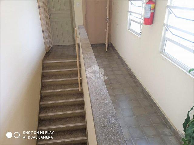 Apartamento à venda com 2 dormitórios em São sebastião, Porto alegre cod:9935744 - Foto 16