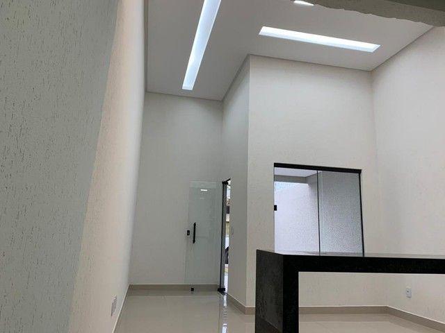 Casa para Venda em Goiânia, Chácaras Buritis, 3 dormitórios, 1 suíte, 2 banheiros, 2 vagas - Foto 5