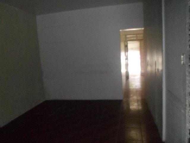 LOJA para alugar na cidade de FORTALEZA-CE - Foto 12
