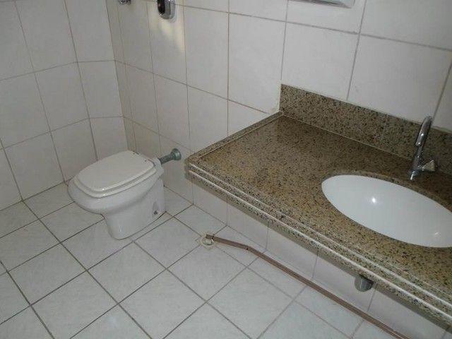 PRÉDIO COMERCIAL para alugar na cidade de FORTALEZA-CE - Foto 7