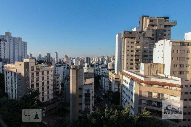 Apartamento à venda com 3 dormitórios em Sion, Belo horizonte cod:329311 - Foto 8