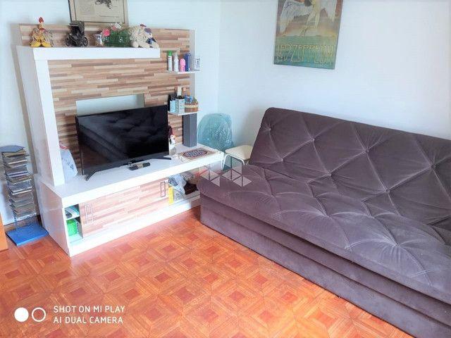 Apartamento à venda com 2 dormitórios em São sebastião, Porto alegre cod:9935744 - Foto 10